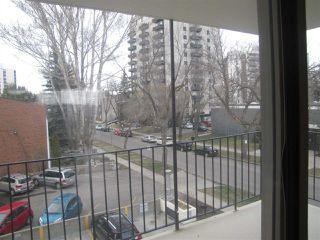 Photo 7: 201 9908 114 Street in Edmonton: Zone 12 Condo for sale : MLS®# E4178214
