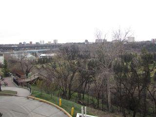 Photo 6: 201 9908 114 Street in Edmonton: Zone 12 Condo for sale : MLS®# E4178214