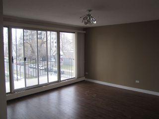 Photo 8: 201 9908 114 Street in Edmonton: Zone 12 Condo for sale : MLS®# E4178214