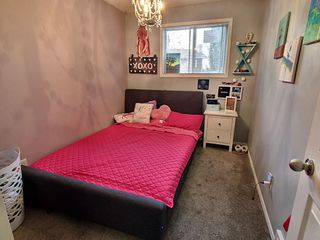 Photo 12: 9003 169A Avenue in Edmonton: Zone 28 House for sale : MLS®# E4178715