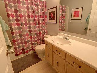 Photo 10: 9003 169A Avenue in Edmonton: Zone 28 House for sale : MLS®# E4178715