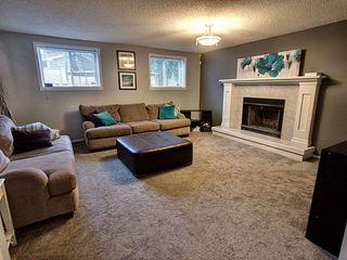 Photo 17: 9003 169A Avenue in Edmonton: Zone 28 House for sale : MLS®# E4178715