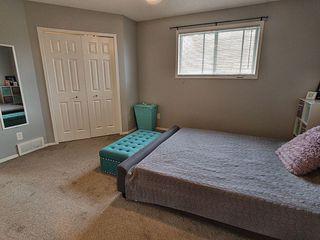 Photo 14: 9003 169A Avenue in Edmonton: Zone 28 House for sale : MLS®# E4178715