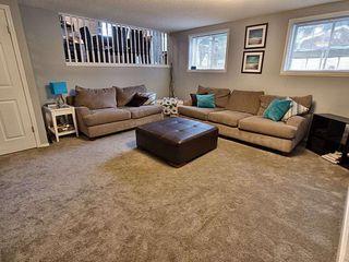 Photo 18: 9003 169A Avenue in Edmonton: Zone 28 House for sale : MLS®# E4178715