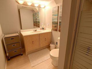 Photo 16: 9003 169A Avenue in Edmonton: Zone 28 House for sale : MLS®# E4178715