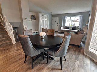 Photo 6: 9003 169A Avenue in Edmonton: Zone 28 House for sale : MLS®# E4178715