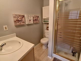 Photo 15: 9003 169A Avenue in Edmonton: Zone 28 House for sale : MLS®# E4178715