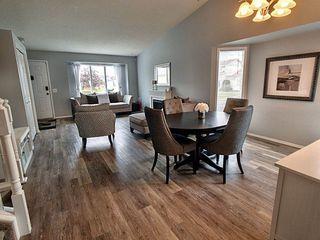 Photo 5: 9003 169A Avenue in Edmonton: Zone 28 House for sale : MLS®# E4178715