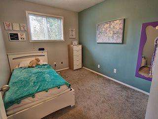 Photo 11: 9003 169A Avenue in Edmonton: Zone 28 House for sale : MLS®# E4178715
