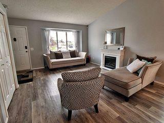 Photo 3: 9003 169A Avenue in Edmonton: Zone 28 House for sale : MLS®# E4178715