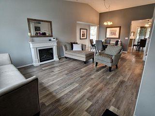 Photo 2: 9003 169A Avenue in Edmonton: Zone 28 House for sale : MLS®# E4178715