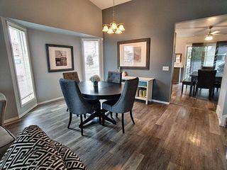 Photo 4: 9003 169A Avenue in Edmonton: Zone 28 House for sale : MLS®# E4178715