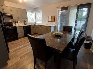 Photo 7: 9003 169A Avenue in Edmonton: Zone 28 House for sale : MLS®# E4178715