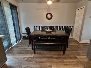 Photo 9: 9003 169A Avenue in Edmonton: Zone 28 House for sale : MLS®# E4178715