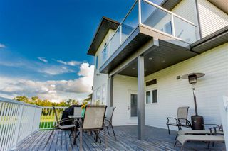Photo 27: 48269 RGE RD 261: Rural Leduc County House for sale : MLS®# E4180197
