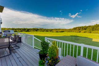 Photo 47: 48269 RGE RD 261: Rural Leduc County House for sale : MLS®# E4180197