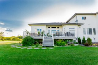 Photo 46: 48269 RGE RD 261: Rural Leduc County House for sale : MLS®# E4180197