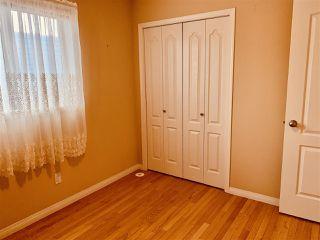 Photo 29: 8919 98 Avenue: Morinville House for sale : MLS®# E4180747