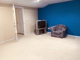 Photo 42: 8919 98 Avenue: Morinville House for sale : MLS®# E4180747