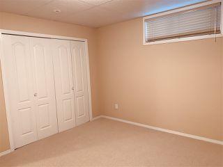 Photo 37: 8919 98 Avenue: Morinville House for sale : MLS®# E4180747