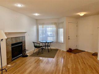 Photo 14: 8919 98 Avenue: Morinville House for sale : MLS®# E4180747