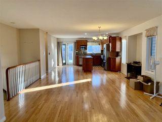 Photo 16: 8919 98 Avenue: Morinville House for sale : MLS®# E4180747