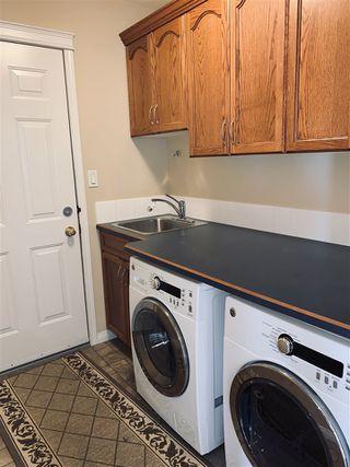Photo 19: 8919 98 Avenue: Morinville House for sale : MLS®# E4180747