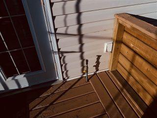 Photo 47: 8919 98 Avenue: Morinville House for sale : MLS®# E4180747