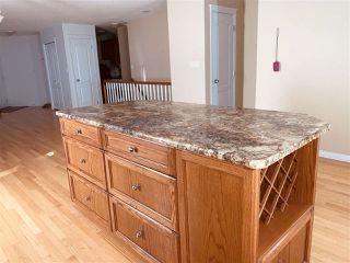 Photo 7: 8919 98 Avenue: Morinville House for sale : MLS®# E4180747