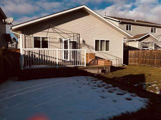 Photo 46: 8919 98 Avenue: Morinville House for sale : MLS®# E4180747