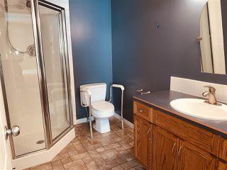 Photo 31: 8919 98 Avenue: Morinville House for sale : MLS®# E4180747