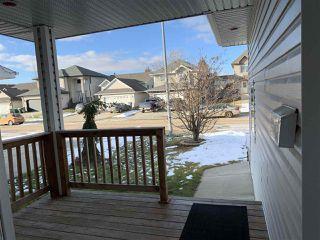 Photo 4: 8919 98 Avenue: Morinville House for sale : MLS®# E4180747
