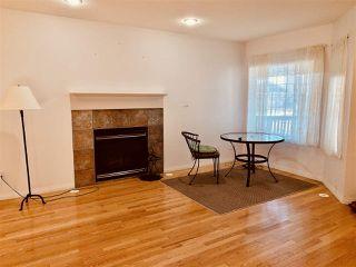 Photo 21: 8919 98 Avenue: Morinville House for sale : MLS®# E4180747