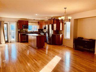 Photo 20: 8919 98 Avenue: Morinville House for sale : MLS®# E4180747