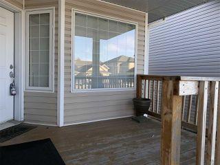 Photo 5: 8919 98 Avenue: Morinville House for sale : MLS®# E4180747
