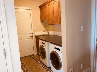 Photo 22: 8919 98 Avenue: Morinville House for sale : MLS®# E4180747