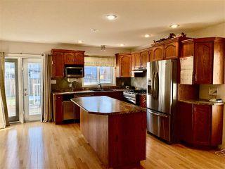 Photo 11: 8919 98 Avenue: Morinville House for sale : MLS®# E4180747