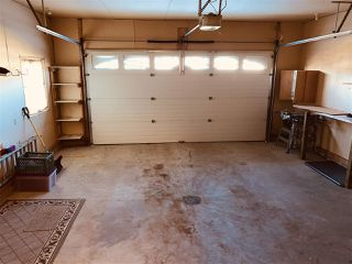 Photo 23: 8919 98 Avenue: Morinville House for sale : MLS®# E4180747
