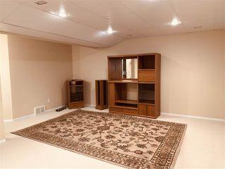 Photo 35: 8919 98 Avenue: Morinville House for sale : MLS®# E4180747