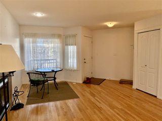 Photo 15: 8919 98 Avenue: Morinville House for sale : MLS®# E4180747