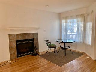 Photo 13: 8919 98 Avenue: Morinville House for sale : MLS®# E4180747