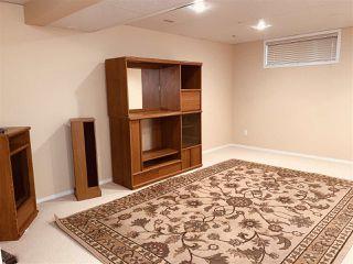 Photo 43: 8919 98 Avenue: Morinville House for sale : MLS®# E4180747