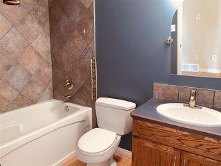 Photo 25: 8919 98 Avenue: Morinville House for sale : MLS®# E4180747
