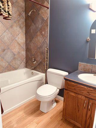 Photo 27: 8919 98 Avenue: Morinville House for sale : MLS®# E4180747