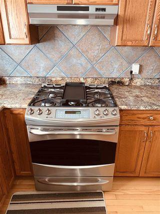 Photo 9: 8919 98 Avenue: Morinville House for sale : MLS®# E4180747