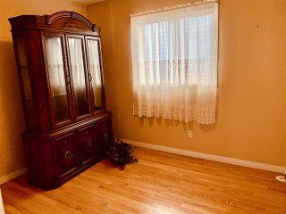 Photo 28: 8919 98 Avenue: Morinville House for sale : MLS®# E4180747