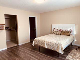Photo 30: 8919 98 Avenue: Morinville House for sale : MLS®# E4180747