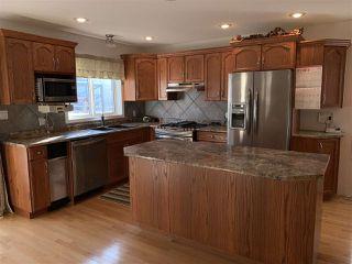 Photo 6: 8919 98 Avenue: Morinville House for sale : MLS®# E4180747