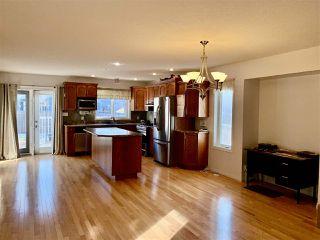 Photo 12: 8919 98 Avenue: Morinville House for sale : MLS®# E4180747