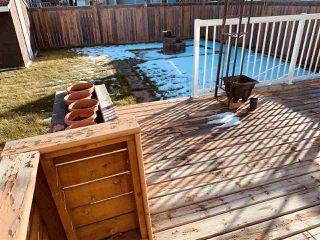 Photo 44: 8919 98 Avenue: Morinville House for sale : MLS®# E4180747